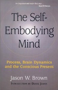 self-embodying-mind